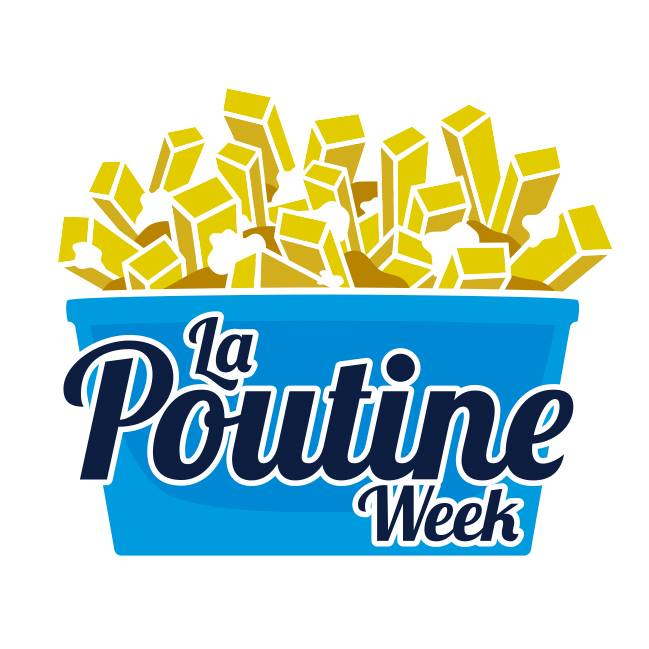 Poutineweek-top