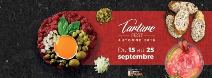 tartarefest-cover