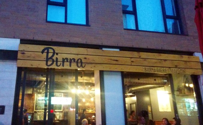 birra-cover
