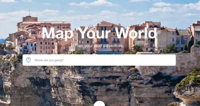 citymaps-cover